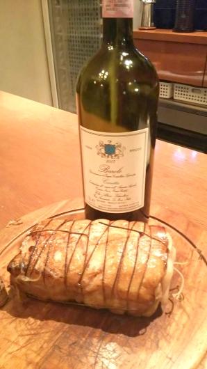 岩中豚ロース肉のローストjpg