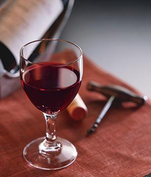 様々なワインをご用意しております